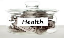 healthsaves