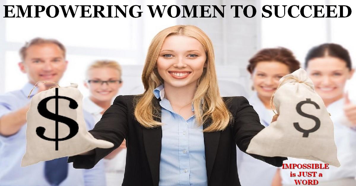 empoweringwomen-0