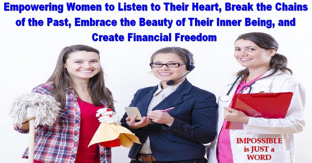 empoweringwomen-1