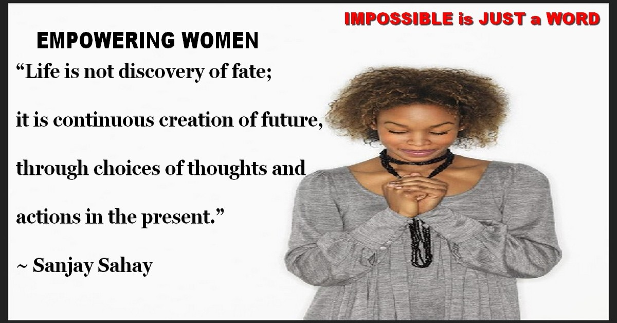 empoweringwomenchoices1