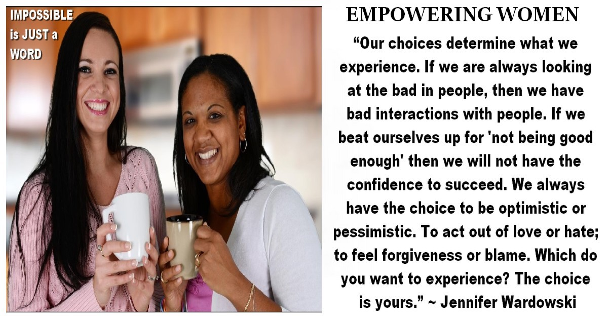 empoweringwomenchoices3