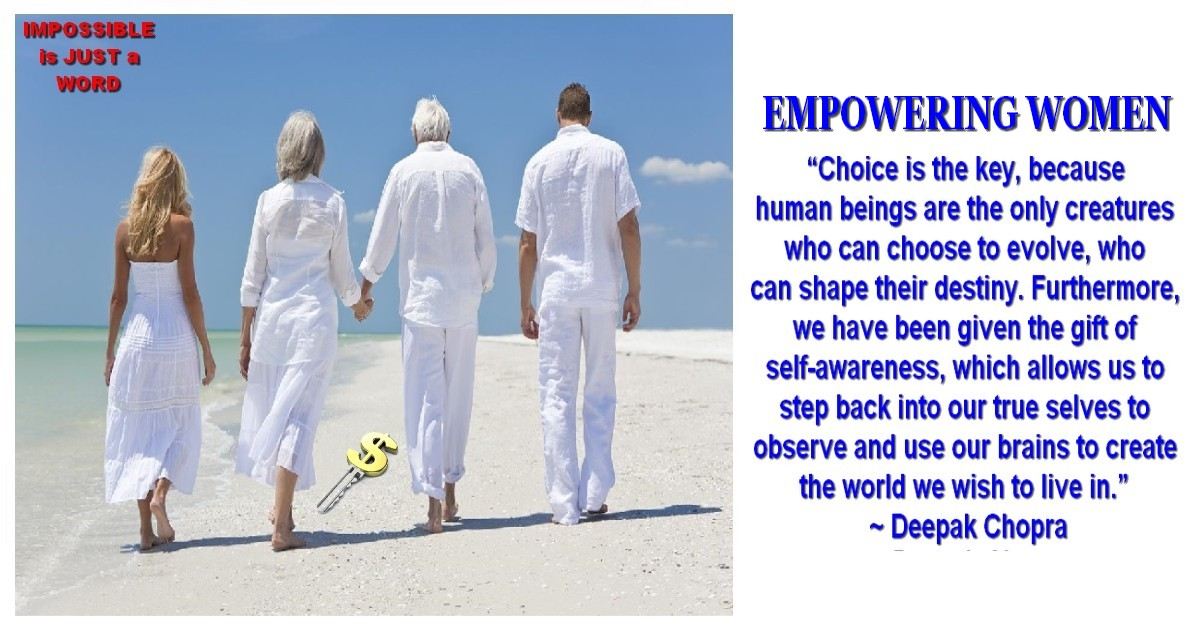 empoweringwomenchoices4