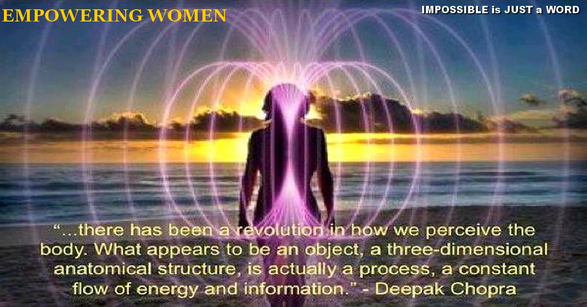empoweringwomenchoices5