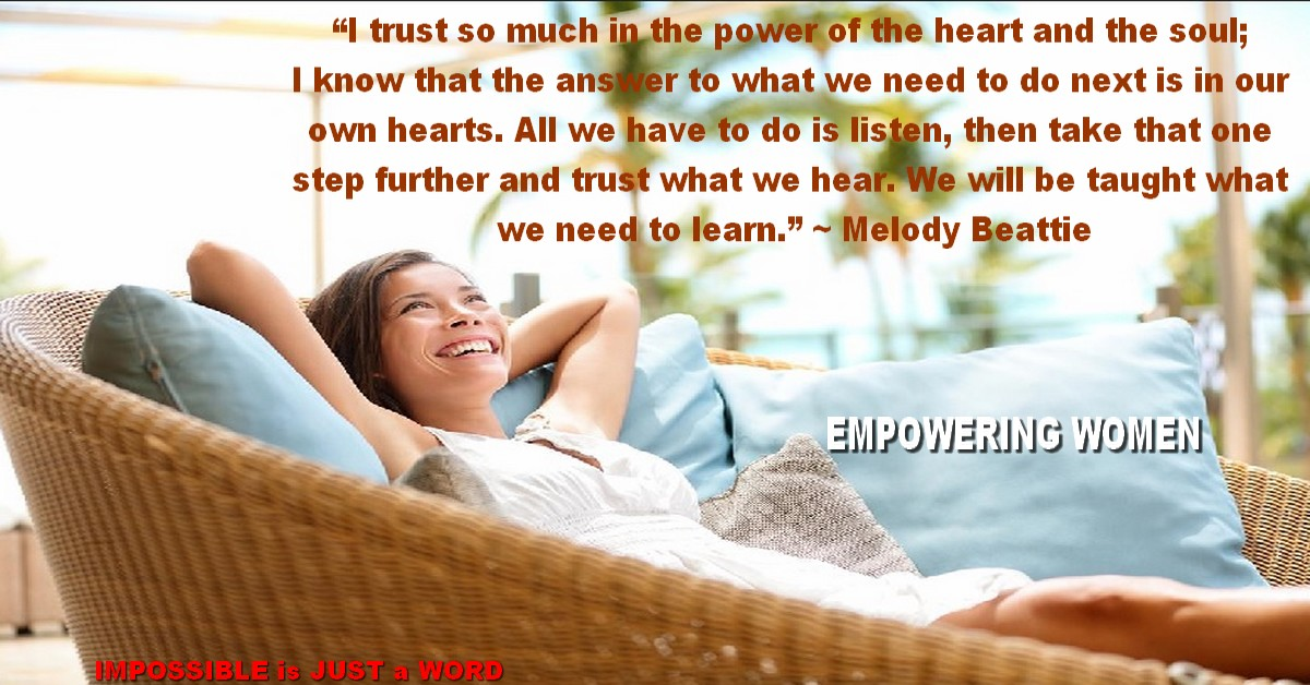 empoweringwomenchoices8