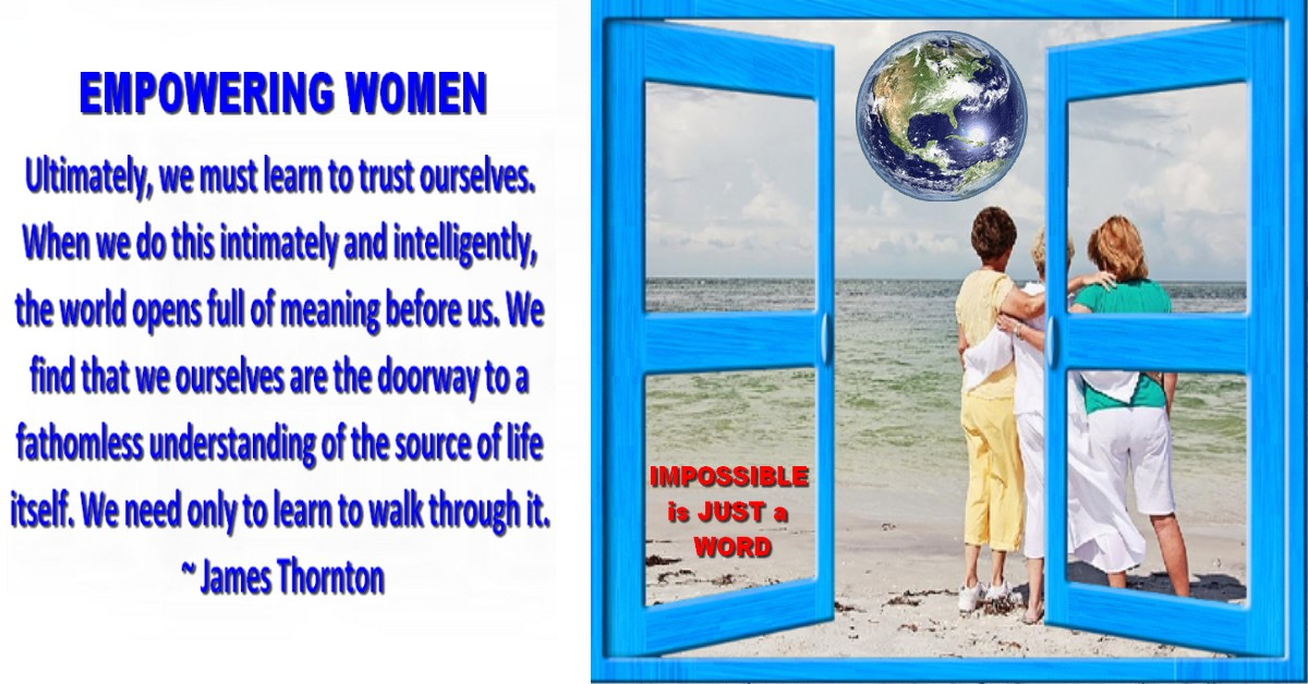 empoweringwomenchoices9